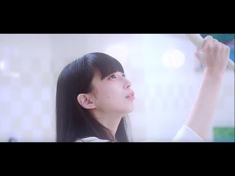 , title : '【MV】絶対忘れるな「サマーニットをぬがさないで(starring.みてぃふぉ)」'