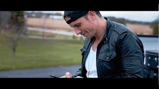 Eric Ethridge   - Makin' Me Crazy (Official Music Video)