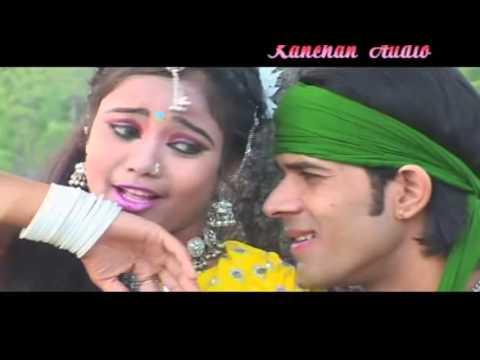 Video HD New 2014 Hot Adhunik Nagpuri Songs    Jharkhand    Gori Re Tor Lamba Kesh    Pawan, Mitali Ghosh download in MP3, 3GP, MP4, WEBM, AVI, FLV January 2017