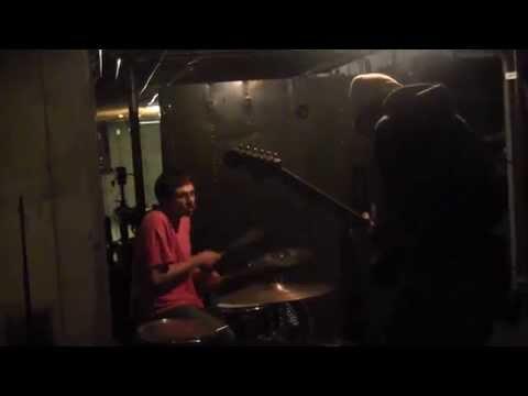AaA Live (Cedar Closet---Hadley, MA) 11/4/14