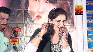 Download Lagu Wah Wah Naz Tuhnja Nakhrila | Moomal Naz | Sindhi Songs 2017 | Lajpal Enterprises Mp3