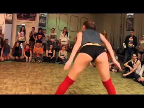 Видеоролики девочки молоденькие фото 433-900