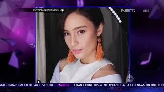 Video Hubungan Asmara Herjunot Ali Dan Tatjana Saphira MP3, 3GP, MP4, WEBM, AVI, FLV Januari 2019