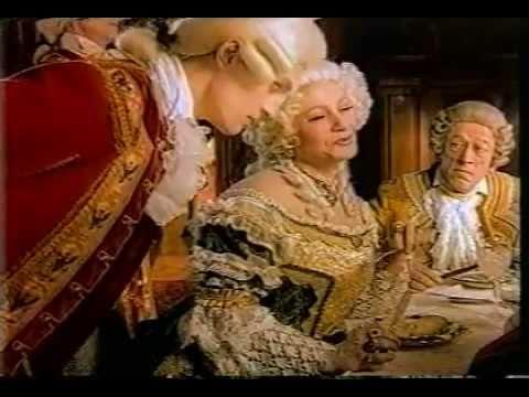 Katarzyna Wielka - Bank Imperial (przekład Renata Miłosz)