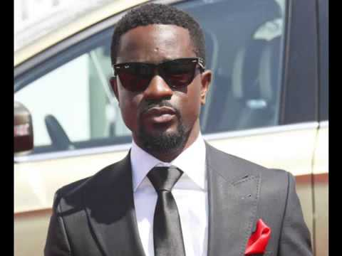 Sarkodie Feat. Vector -- Rap Attack (ghana Music 2013) - Youtube.mp4