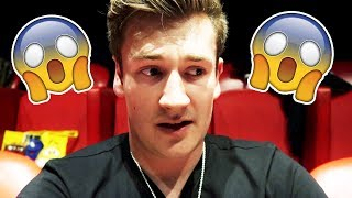 Someone tried to steal my date at the Cars 3 screening...► Subscribe To See More :) - http://bit.ly/oliwhiteTV2  PREVIOUS VLOG ► https://www.youtube.com/watch?v=pZZQWurh13s► ORDER THE TAKEOVER NOW! - http://www.gen-next.co.uk▶︎ (UK) ORDER GENERATION NEXT - http://amzn.to/1QkOuMw▶︎ (USA) http://bit.ly/GenNextUSBookMY INSTAGRAM: @OliWhiteTVMY TWITTER: @OliWhiteTVMY SNAPCHAT: OliWhite1MY FACEBOOK: fb.com/OliWhiteTVFOLLOW JAMES ON TWITTER: @JamesWhite_TVFOLLOW JAMES ON INSTAGRAM: @JamesWhite_TV