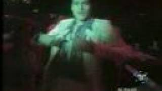 LA LUPITA - Paquita Disco