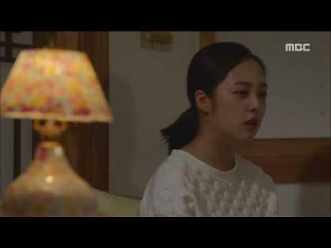 [Glamourous Temptation] 화려한 유혹 ep.4 Kim Bo-ra stole a important doc 중요 문서 빼돌린 건 김보라!  20151013