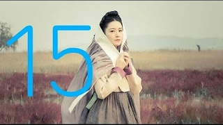 Video Saimdang, Lights Diary eps 15 sub indo MP3, 3GP, MP4, WEBM, AVI, FLV Maret 2018