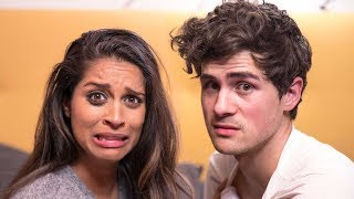 """Video When Your Boyfriend Doesn't Say """"I Love You"""" Back ft. Anthony Padilla MP3, 3GP, MP4, WEBM, AVI, FLV September 2018"""