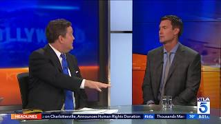 Video Jeff Lewis Shares How He's Afraid Of His Nine Month Old Baby MP3, 3GP, MP4, WEBM, AVI, FLV September 2018