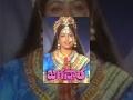 Video: Jaganmatha Telugu Devotional Movie