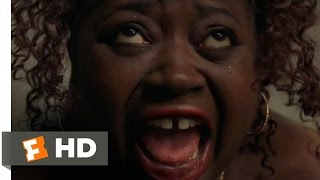 Leprechaun: Back 2 tha Hood (7/11) Movie CLIP - A Little Massage (2003) HD