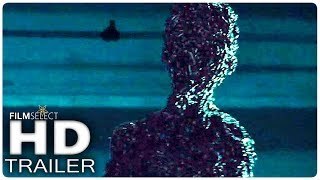 Video NEW MOVIE TRAILERS 2019 | Weekly #50 MP3, 3GP, MP4, WEBM, AVI, FLV Januari 2019