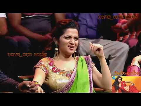 Video Vijay TV Dhivya Dharshini DDExtreme Hot Show download in MP3, 3GP, MP4, WEBM, AVI, FLV January 2017