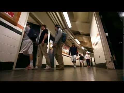 Lacrosse - This is the full documentary about Virginia men's lacrosse team that you can only watch on Facebook. I uploaded the full video (part I + part II) just for no...