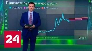 Экономика. Курс дня, 14 февраля 2017 года