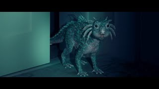 Nonton Most creative movie scenes from My Pet Dinosaur (2017) Film Subtitle Indonesia Streaming Movie Download