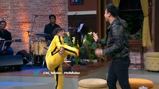 Video Bolot Jadi Bruce Lee Semua Ditendangin MP3, 3GP, MP4, WEBM, AVI, FLV Mei 2019
