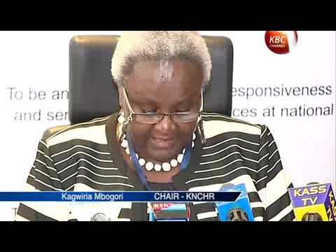 Click Here To Get The Latest Gist On The On-going Kenya Elections