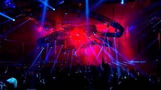 Ferry Corsten - Live @ Electric Daisy Carnival 2015