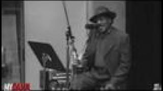 Nonton Don Was - Sweet Pea Atkinson -