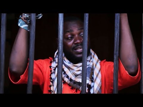 wannan shine Adam A Zango mafi daukar hankali a fim - Hausa Movies 2020   Hausa Films 2020