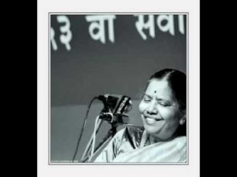 Malini rajurkar_Bandish in Raag Des