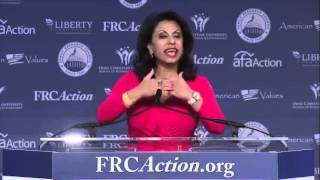 islam  the undeniable truth  a quick lesson in the history of islam  ws 2015 brigitte gabriel