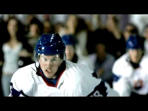 Official trailer of 2011 IIHF Slovakia - Long version - Slovak Language