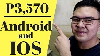 Video Legit App that Pays  20000 to 50000Pesos Via Western Union, BDO , BPI and Union Bank - Tagalog MP3, 3GP, MP4, WEBM, AVI, FLV Juli 2018