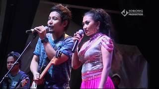 Video Lagu AISHITERU ZIVILIA Terbaru MALAM TAHUN BARU 2017 PULANG PISAU YATIE AMARRA MP3, 3GP, MP4, WEBM, AVI, FLV April 2019
