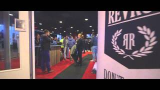 Nonton RevRun 2015 - Furious 7 Premiere @ JT Vlaardingen Film Subtitle Indonesia Streaming Movie Download