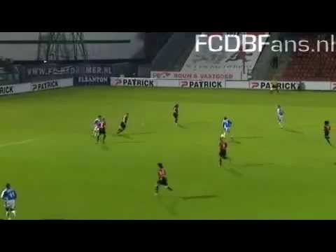 0 Eredivisie player rejects Irelands Call