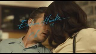 Nonton [본 투 비 블루] 뮤직 예고편 Born to Be Blue (2015) trailer (KOR) Film Subtitle Indonesia Streaming Movie Download