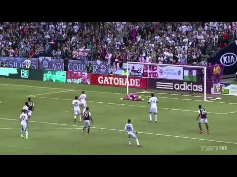 Video: October Save of the Month presented by Canadian Direct Insurance