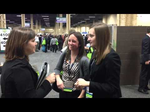 American Society of Health-System Pharmacists- Mid Year Promo Video