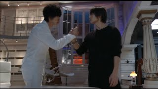 Nonton Heart Attack  Death Note Tv Drama Music Video  Film Subtitle Indonesia Streaming Movie Download