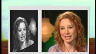 Tori Amos: Funny fan questions