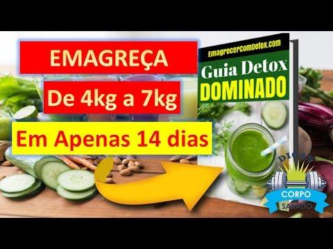 Peso ideal - COMO EMAGRECER COM SUCOS DETOX - GUIA DETOX DOMINADO FUNCIONA, ONDE COMPRAR.