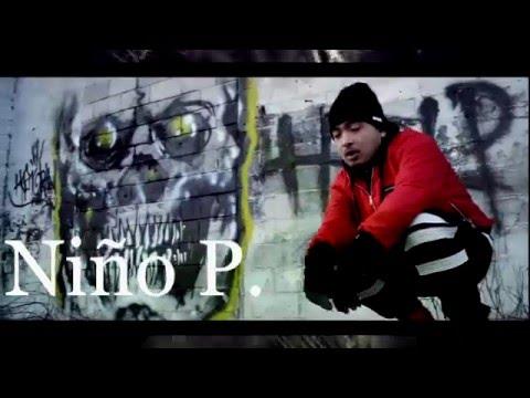 Niño P-Magic