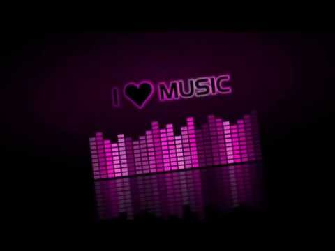 Groove house music for Groove house music