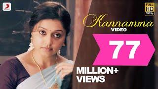 Video Rekka - Kannamma Tamil Video Song | Vijay Sethupathi | D. Imman MP3, 3GP, MP4, WEBM, AVI, FLV Juni 2018