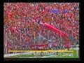 Atletico Tucuman 5 - 2 San Martin