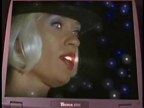 Anastasia Original Annett Culp VHS 11 25 16