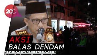 Video Kapolri Beberkan Motif di Balik Bom Surabaya-Sidoarjo MP3, 3GP, MP4, WEBM, AVI, FLV Januari 2019