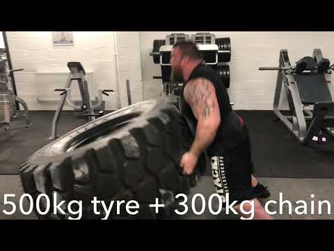 Download Eddie Hall - Best Training lifts hd file 3gp hd mp4 download videos