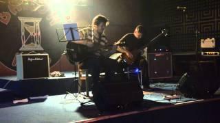 Video Cats´ Pop - Live Baron pub Námestovo PART1