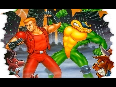 battletoads double dragon nes rom download