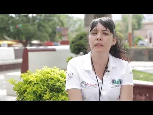 México Conectado verifica sitios públicos en Morelos